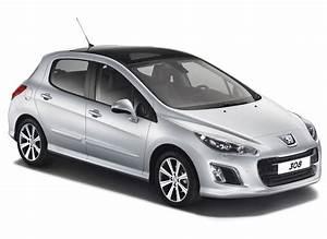 308 Peugeot 2012 : 2012 peugeot 308 facelift photo 5 10487 ~ Gottalentnigeria.com Avis de Voitures