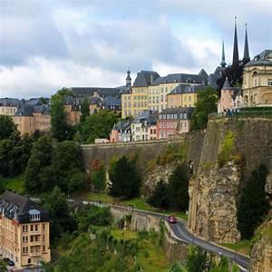 Einkaufen In Luxemburg : luxemburg tcs schweiz ~ Eleganceandgraceweddings.com Haus und Dekorationen