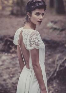 laure de sagazan nouvelle collection 2013 1911901 With christine laure nouvelle collection robe