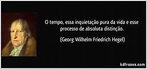 GEORG WILHELM F... Friedrich Heinrich Jacobi Quotes