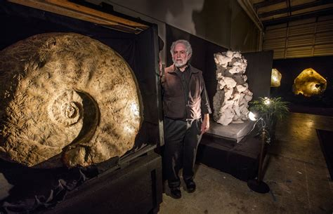 colossal crystals gigantic geodes selling mind boggling