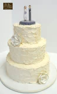 buttercream wedding cakes mod buttercream wedding cake weddings the hudson cakery