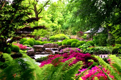 Botanischer Garten In Augsburg öffnungszeiten by Botanischer Garten