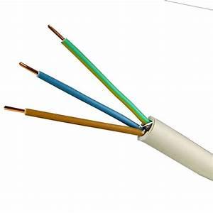 3x1 5 Nym : elektrokabel 50m mantelleitung nym j 3x1 5mm elektro kabel 3x1 5 neu ebay ~ Frokenaadalensverden.com Haus und Dekorationen