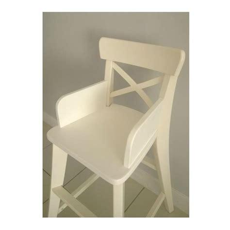 chaise ingolf ikea amazing trendy chaise kubu ikea