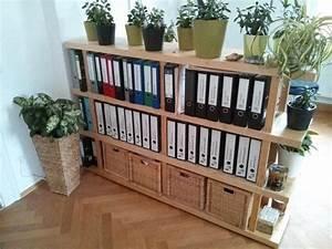 Raumteiler Regal Massivholz : regal raumteiler massivholz birke ikea norrebo in m nchen ikea m bel kaufen und verkaufen ~ Orissabook.com Haus und Dekorationen
