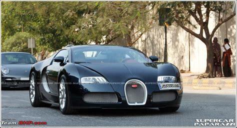 Bugatti Veyron Price In India by Bugatti In India Car Image Idea