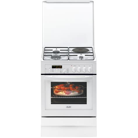 sauter cuisine sauter scm1065w les ustensiles de cuisine
