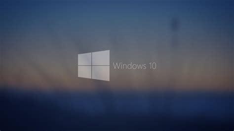 """El último """"lío"""" Sobre La Actualización A Windows 10"""