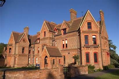 Foxhill Wikipedia Isaacs Rufus Mp David