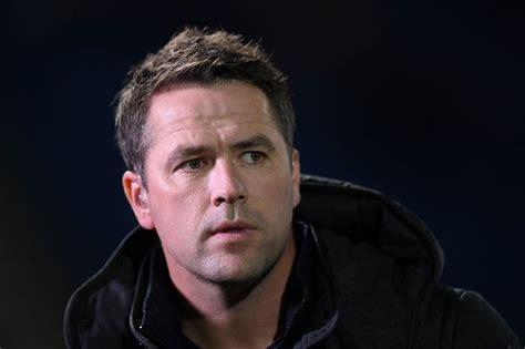 Michael Owen makes bold prediction for Liverpool vs ...