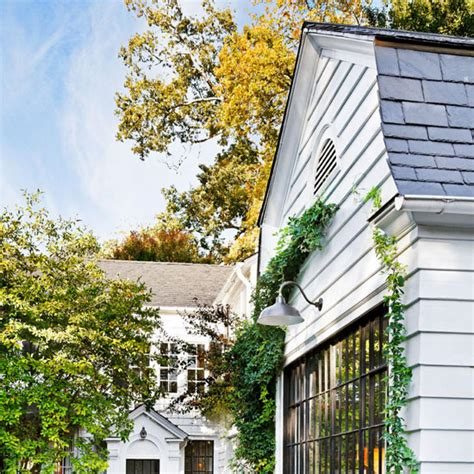 And After Charming 1920s Colonial by Before And After Charming 1920s Colonial