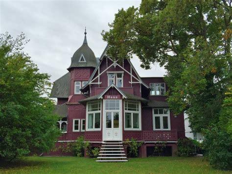 Haus Kaufen Wiedenbruck Haus Kaufen Mit Baufinanzierung 2018 Gratis Checkliste