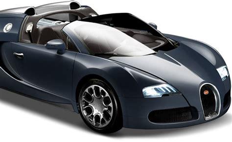 Bugatti Veyron Price In India, Mileage, Specifications