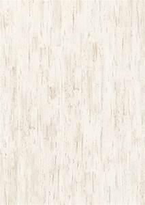 Parquet Flottant Blanc : quick step parquet flottant autre2 pin blanc brosse planches u1235 ~ Preciouscoupons.com Idées de Décoration