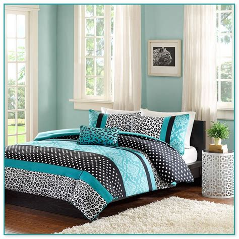 super mario bros bedding full canada walmart bed sheets for