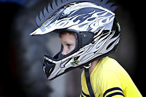 Best Electric Scooter Helmet