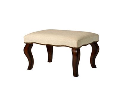 Ottoman Name - ottoman or footstool what s the difference
