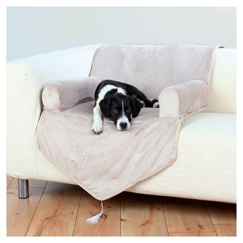 canapé pour chien grande taille anti puce chien pas cher collier lectronique anti puce