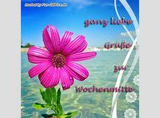 Liebe Mittwochs Grüsse Facebook BilderGB Bilder