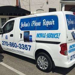 iphone repair henderson joann s iphone repair reparation af mobiltelefoner 3136