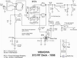 Methods For Generating Amplitude Modulation  U2013 Engineering