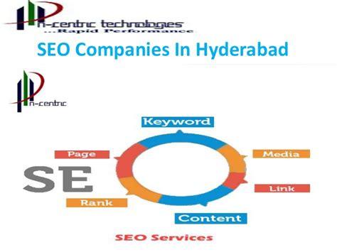 seo in hyderabad best seo companies in hyderabad