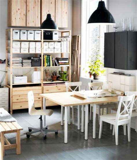 small office lighting ideas office workshope designs compact office decorating