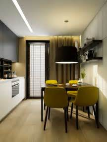 дизайн кухни фото 9м