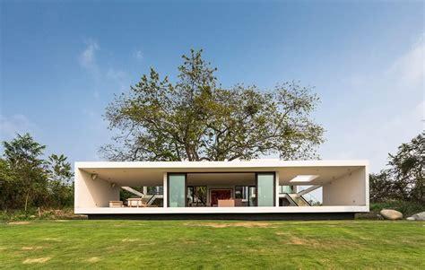 O.m.home & Design Pantip : 90 Fachadas De Casas Térreas