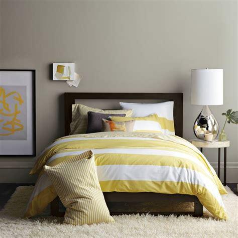 bm horizon paint color discover and save creative ideas