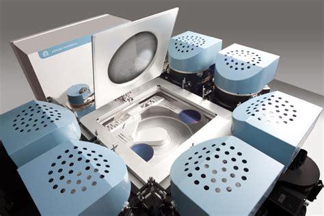CENTRIS ADVANTEDGE MESA ETCH system Manufacturer ...