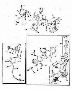 Johnson Tilt And Trim Wiring Diagram