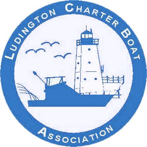 Charter Boat Association by The Ludington Charter Boat Association
