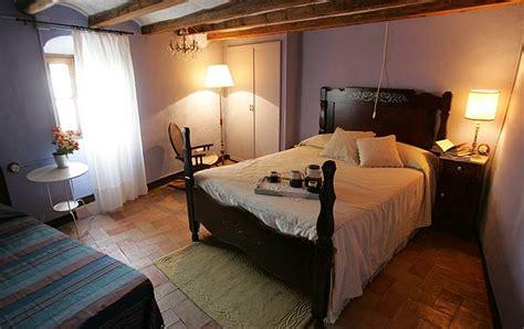 chambres d h es foix ari e maison en location avec jardin privé torrelles de foix