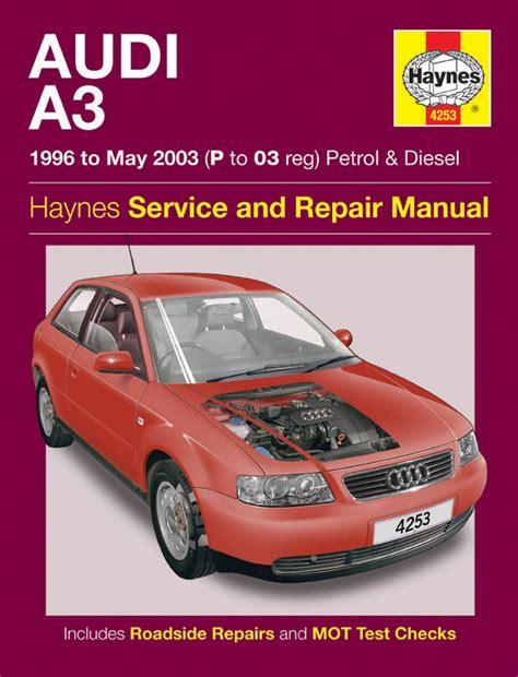 chilton car manuals free download 2003 audi a6 auto manual haynes workshop car repair manual audi a3 petrol diesel 96 4253 fastcar wholesale