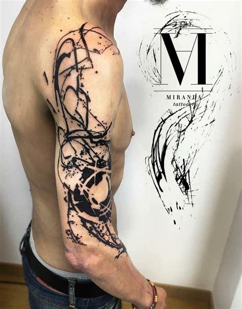 pin von dorian kocan auf tattoo designs pinterest