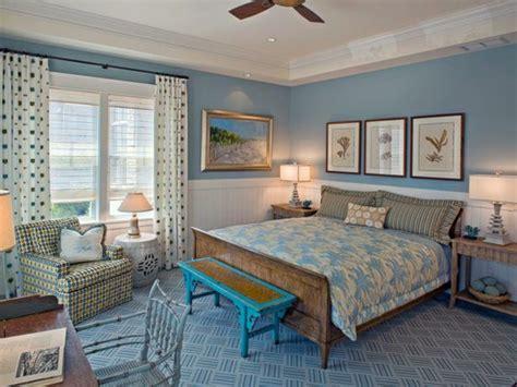 1001+ Ideen Farben im Schlafzimmer - 32 gelungene