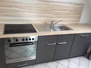 Gebrauchte Einbauküche Kaufen : gebrauchte k chen ingolstadt k chen kaufen billig ~ Markanthonyermac.com Haus und Dekorationen