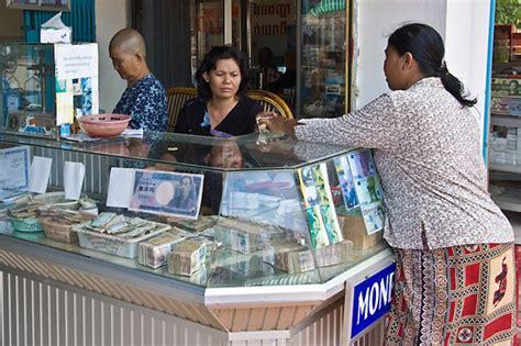 bureau de change rue vivienne bureau de change metro bourse 28 images crbc comptoir