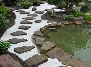 Hängende Gärten Selbst Gestalten : japanischer garten wege japan garten selbst gestalten gartens max nowaday garden ~ Bigdaddyawards.com Haus und Dekorationen