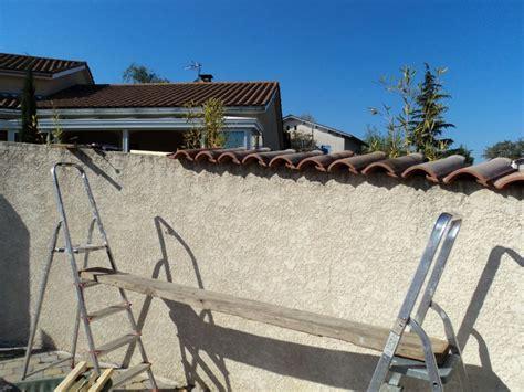 Poser Des Tuiles Sur Un Mur by Poser Des Tuiles Sur Un Mur Tableau Isolant Thermique