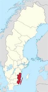 Träffa Singlar Kalmar - Kvinna söker man kalmar