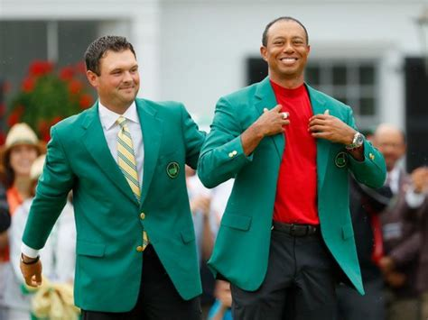 5 Biggest Stories From The 2019 Masters | Latest golf news ...