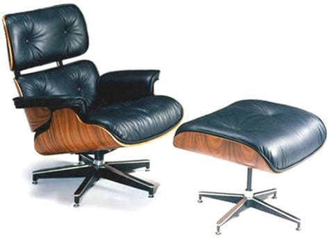 destockage bureau fauteuil charles eames cuir noir destockage grossiste