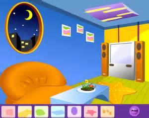Juegos De Stickman Living Room by Vestir Mu 209 Ecas Juegos De Decorar Living Room Decoration