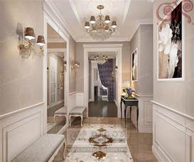 home interior remodeling interior design of house and apartment hallways hallway