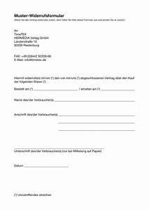 Widerruf Muster Email : widerrufsrecht muster widerrufsformular timetex manager ~ A.2002-acura-tl-radio.info Haus und Dekorationen