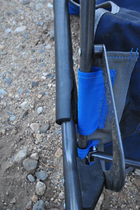 Helinox Chair One Camp Chair Rei by Rei Camp Stowaway Low Review Outdoorgearlab