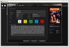 musik und filme verwalten cd dvd downloads computer bild